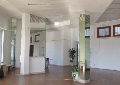 galleria-colonna-specchio