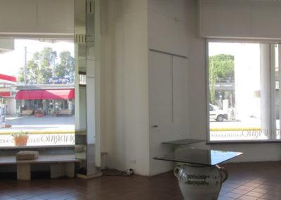 galleria-vetrate