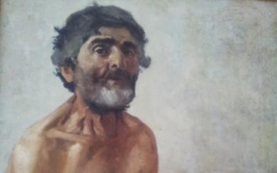 Artisti del '900 a Grosseto