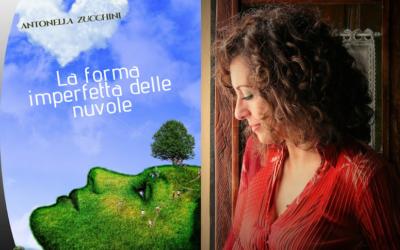 Antonella Zucchini