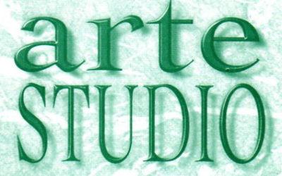 Mostra degli Artisti di ArteStudio