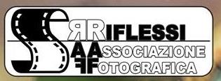 R.A.F Riflessi Associazione Fotografi ANNULLATA