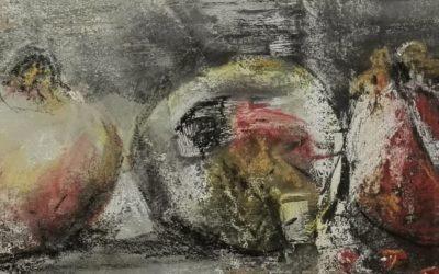 """""""COVIARTE"""" di Cosimo Vitale ANNULLATA"""