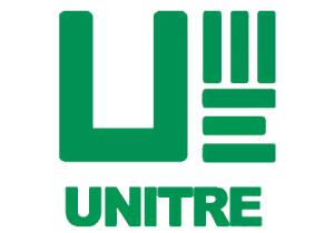 UNITRE corso on-line